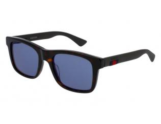 Sončna očala - Gucci - Gucci GG0008S-003