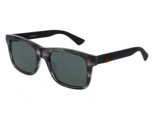 Sončna očala - Gucci - Gucci GG0008S-004