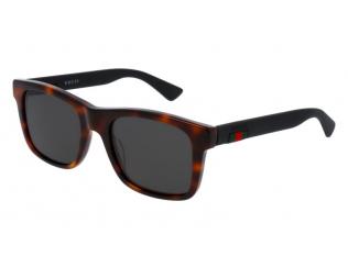Sončna očala - Gucci - Gucci GG0008S-006
