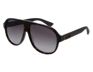 Sončna očala - Gucci - Gucci GG0009S-003