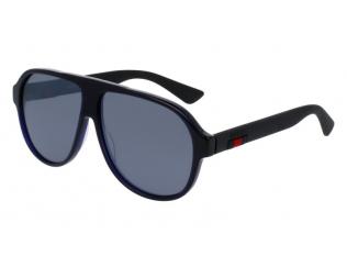 Sončna očala - Gucci - Gucci GG0009S-004