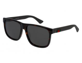 Sončna očala - Gucci - Gucci GG0010S-003