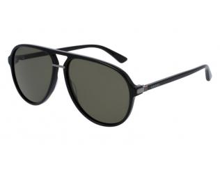 Sončna očala - Gucci - Gucci GG0015S-001