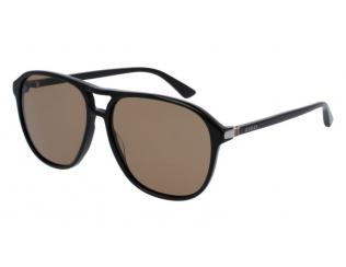 Sončna očala - Gucci - Gucci GG0016S-001