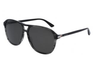 Sončna očala - Gucci - Gucci GG0016S-002