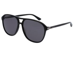 Gucci sončna očala - Gucci GG0016S-006