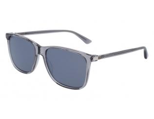 Sončna očala - Gucci - Gucci GG0017S-003