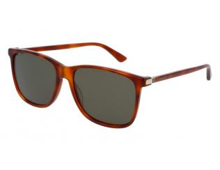 Gucci sončna očala - Gucci GG0017S-004