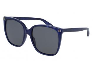 Sončna očala - Gucci - Gucci GG0022S-005