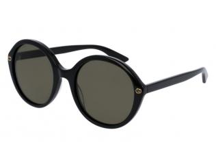 Sončna očala - Gucci - Gucci GG0023S-001