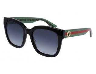 Sončna očala - Gucci - Gucci GG0034S-002
