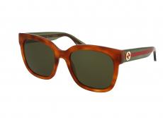 Gucci GG0034S-003