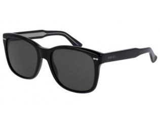 Sončna očala - Gucci - Gucci GG0050S-001