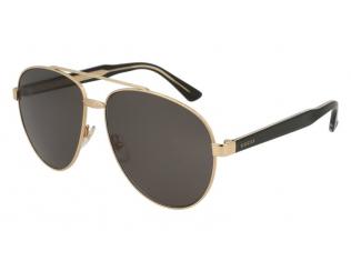 Sončna očala - Gucci - Gucci GG0054S-001