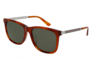 Sončna očala - Gucci GG0078SK-005