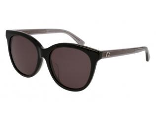 Gucci sončna očala - Gucci GG0081SK-002
