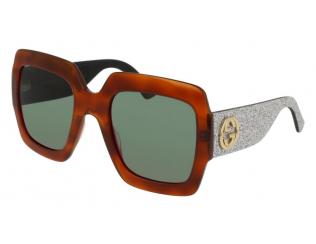 Gucci sončna očala - Gucci GG0102S-004