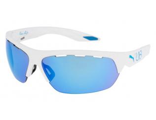 Športna očala - Puma PU0001S 006