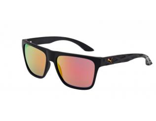 Športna očala Puma - Puma PU0008S 001