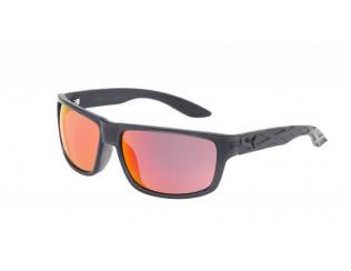 Športna očala - Puma PU0009S 004