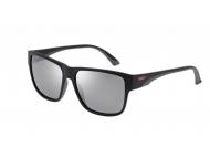 Wayfarer sončna očala - Puma PU0014S 002