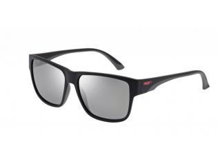 Sončna očala - Wayfarer - Puma PU0014S 002