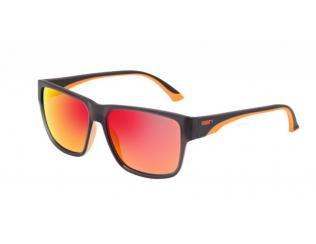 Športna očala - Puma PU0014S 004