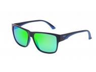 Wayfarer sončna očala - Puma PU0014S 005