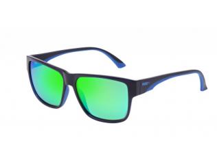 Sončna očala - Wayfarer - Puma PU0014S 005