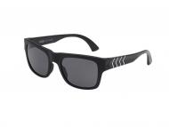 Wayfarer sončna očala - Puma PU0038S 001
