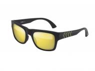 Wayfarer sončna očala - Puma PU0038S 002