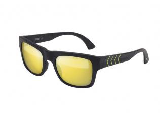 Sončna očala - Wayfarer - Puma PU0038S 002