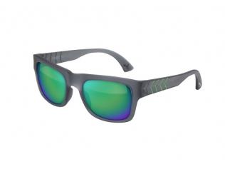 Wayfarer sončna očala - Puma PU0038S 004