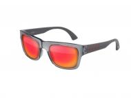 Wayfarer sončna očala - Puma PU0038S 005