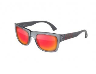 Sončna očala - Wayfarer - Puma PU0038S 005