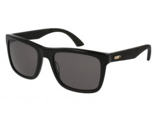 Wayfarer sončna očala - Puma PU0040S 002