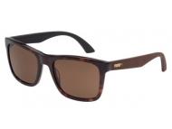 Wayfarer sončna očala - Puma PU0040S 003