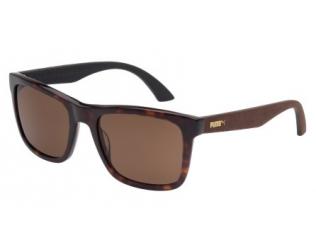 Sončna očala - Wayfarer - Puma PU0040S 003