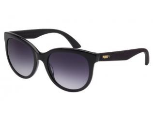 Športna očala - Puma PU0041S 001