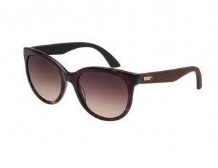 Športna očala - Puma PU0041S 002
