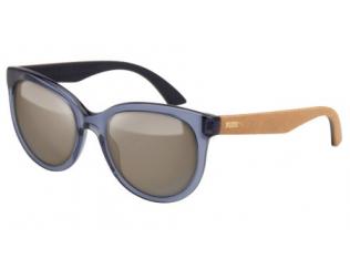 Športna očala - Puma PU0041S 004