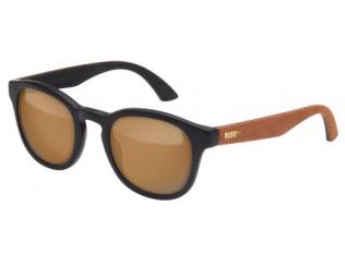 Športna očala - Puma PU0042S 001