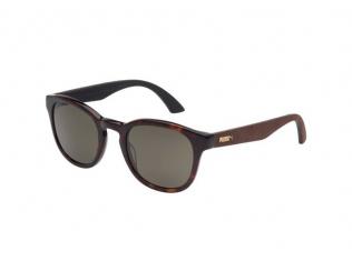 Športna očala - Puma PU0042S 003