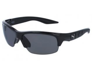 Športna očala Puma - Puma PU0055S 002