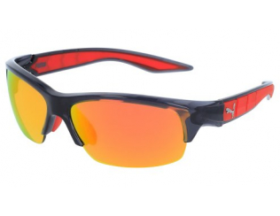 Športna očala Puma - Puma PU0055S 004