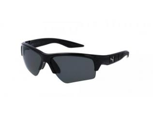Športna očala Puma - Puma PU0056S 002