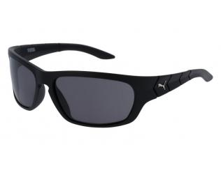 Športna očala Puma - Puma PU0057S 002