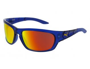 Športna očala Puma - Puma PU0057S 003
