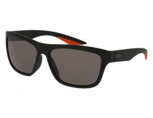 Športna očala Puma - Puma PU0060S 001
