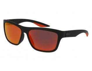Športna očala Puma - Puma PU0060S 004